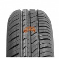GENERAL ALT-CO 135/80 R13 70 T - E, C, 2, 70dB ALTIMAX COMFORT
