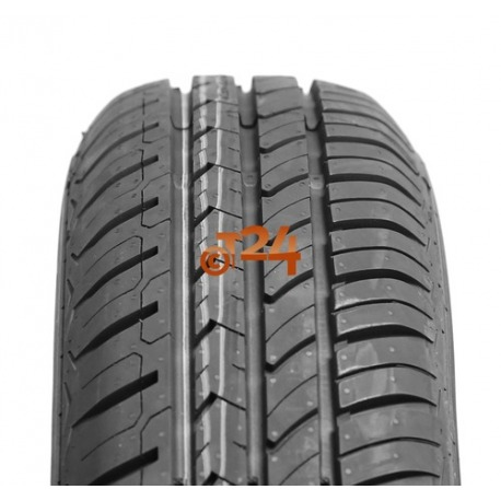 GENERAL ALT-CO 185/65 R14 86 T - E, C, 2, 70dB
